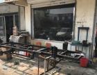 《百铺帮》带客源带技术一天衢园区电动汽车维修店转让