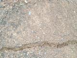 矿粉 选煤用 磁铁矿粉,厂家 铁矿粉 现货供应