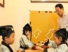 专业培训古琴古筝、围棋书法、美术武术等、优惠招生中