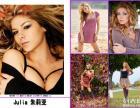 河南郑州专业外籍模特团队