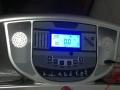 家用防噪音防震跑步机