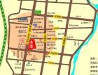 湖南永州双牌县老城区商业街34亩商住地招商