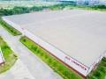 深圳坪山保税区(深圳出口加工区)5万平米保税仓库出租