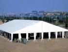 出租户外展览、商户会展、户外婚庆等临时性活动篷房
