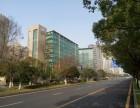 钱江新城联合办公 众创空间出租,适合小微企业创业者