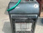 暖气炉 价格:80元区域:德城