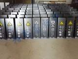 标识制作厂家 仿木标识 亚克力制品 导向牌 门牌等