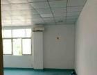 一楼带精装修厂房出租1000平方