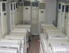 常年高价上门回收废旧空调家具家电