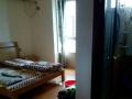 【安家房产】龙湾丽水 小高层电梯学区房 3房2厅