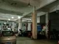 教化街 宣化街451-6 厂房 1300平米