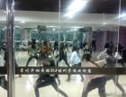 常州DS领舞场所 常州DS领舞是酒吧 常州迪厅舞蹈培训