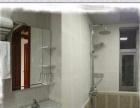 同仁文化路 2室1厅 67平米 中等装修 押一付三