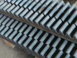 山东优质齿轮齿条生产厂家