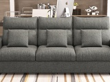 合肥布艺沙发套订做合肥经开区沙发套订做