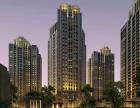 重庆高品质小户型家装样板间价位
