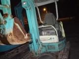 转让卡特18挖掘机玉柴18挖掘机价格