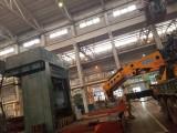 济南历下搬家公司 专业搬家搬厂 空调拆装服务电话