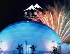65大型度假区临时展馆篷房,白城汽车试驾大篷,德国大篷