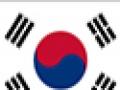 通化市金老师韩语培训中心提供专业的韩语培训
