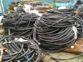 肇庆二手电缆回收报价
