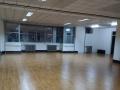 出租红山钢铁街写字楼舞蹈大厅200平米