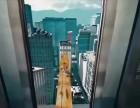 清远多媒体VR高空救猫/虚拟现实游戏高空救猫价格 玩法介绍
