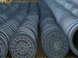 厂家直销水泥井盖水沟盖板电力盖板电缆沟盖板钢筋混凝土盖板