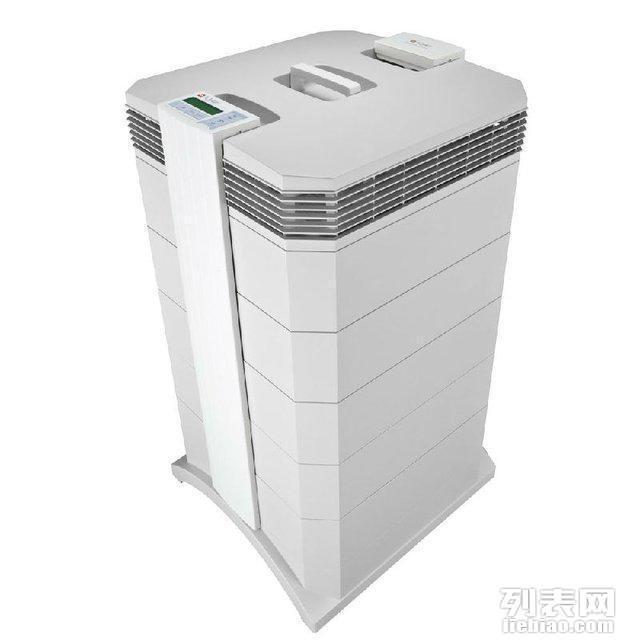专业维修进口空气净化器:美版IQAir日本夏普 大金 日立