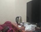 宜州出差外地 便 1室1厅 30平米 精装修 面议