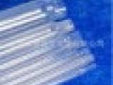 安徽直销 PTFE热缩管 260 C高温 铁氟龙耐油热缩管