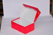 长沙价廉物美的儿童鞋盒【供应】-河北儿童鞋盒定做