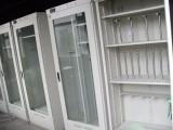 防尘恒温除湿智能安全工具柜可移动厂家直销可定制