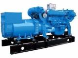常熟全进口发电机组高价回收,苏州昆山太仓康明斯发电机回收