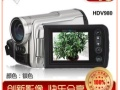 菲星摄像机便宜转了