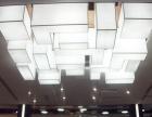 鹰潭软膜天花厂家,张拉膜结构,软膜灯箱,UV喷绘膜