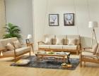 美琳馨北欧白橡木家具