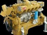 装载机490柴油机4100水箱4102发动机水泵空压机