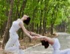 南阳培训瑜伽教练需要多久