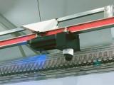 厂家直销 轨道巡检机器人 轨道移动监控 电力巡检机器人