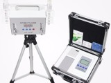 F220高精准甲醛分析仪双气路大气采样器全套