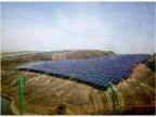 甘肃扶贫式光伏发电施工_兰州具有口碑的光伏发电产品厂家推荐