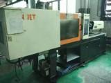 东莞二手机械回收 东莞回收二手旧机器