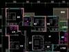 眉山房产3室2厅-41万元
