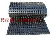 广州排水板南沙蓄排水板绿化工程用排水板