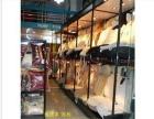 4s店展柜 汽车用品汽车美容用品展示架 库房货架