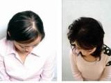 纹发前需要做哪些准备 灰米纹发广州纹发