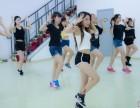 廊坊舞蹈健身培训哪里教的好