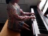 太原少儿钢琴培训,成人钢琴速成,钢琴考级,乐科培训