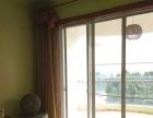 三亚湾一线海景 阳光海岸两房 精装拎包入住 随时看随时签合同